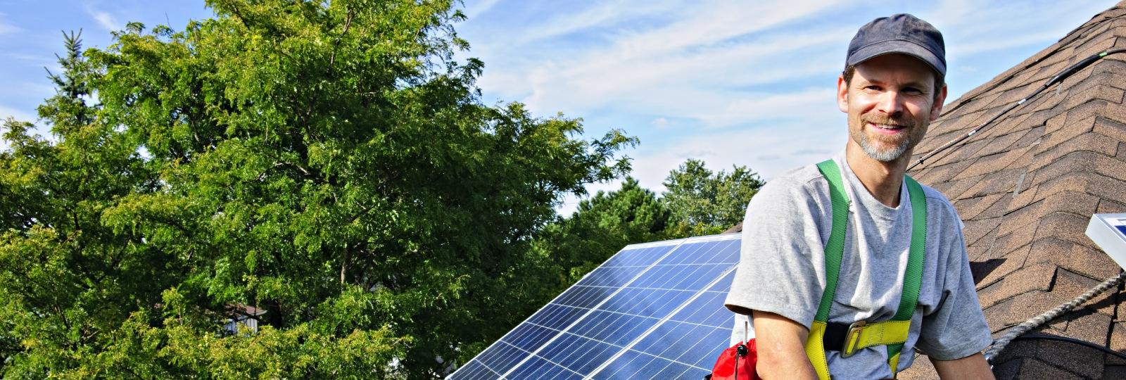 solar-installations-wiltshire