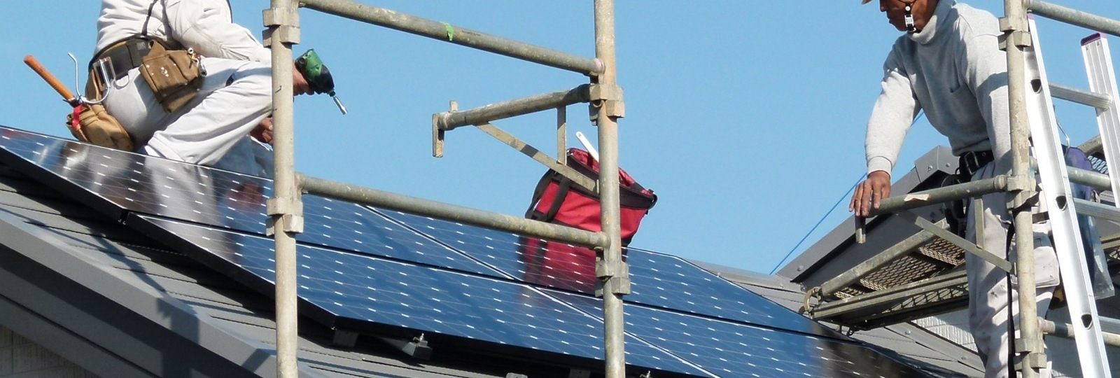 Swindon Solar Panels Generate Income Amp Save Energy