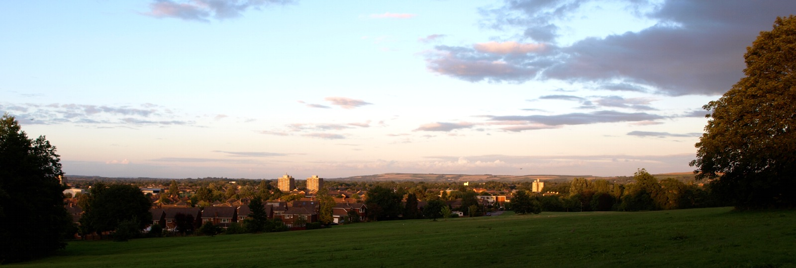 swindon-panorama